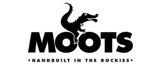 moots cycles  available at Alpha Bicycle Company