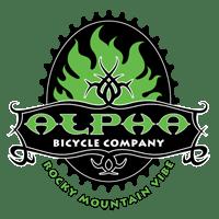 alpha_logo_200x200
